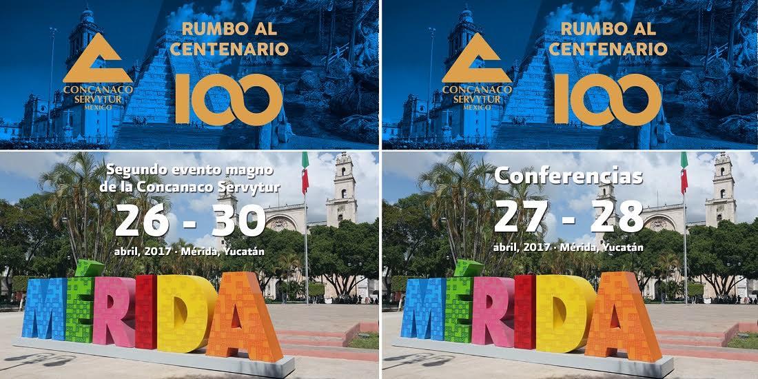 Listos para Centenario de Concanaco, tocada por conflicto