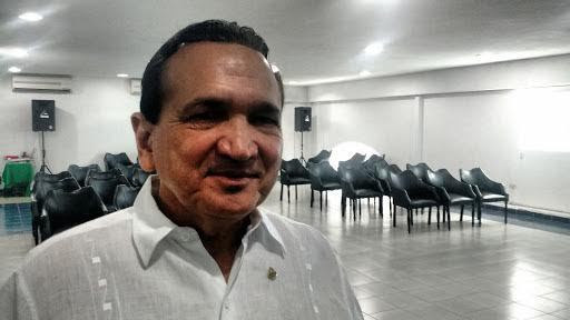 'Combatir impunidad, vacuna contra corrupción'