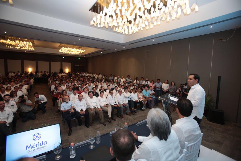 Encarecerán construcción fuera de periférico Mérida