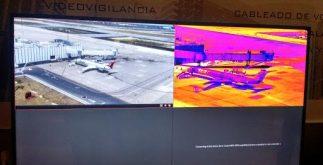 aeropuerto_blindaje1