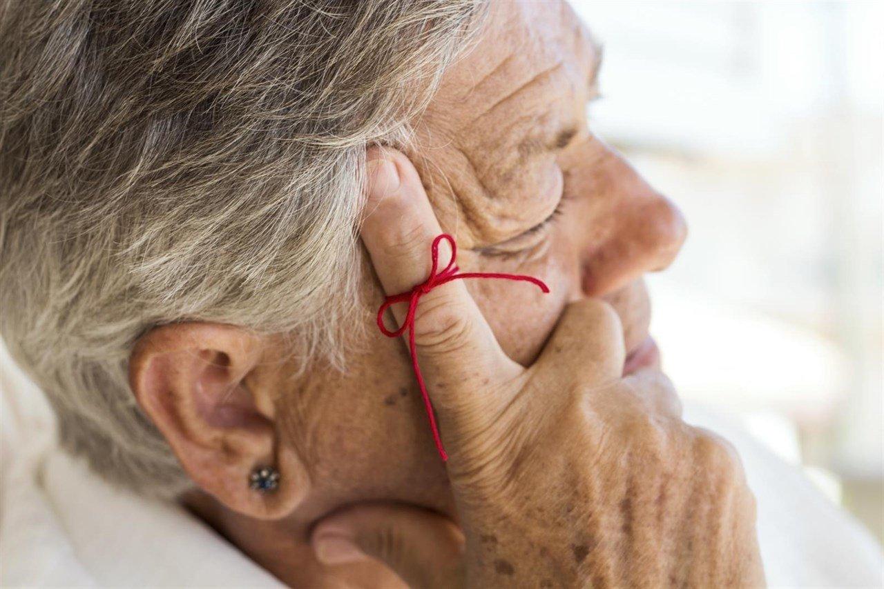 El verdadero origen del Alzheimer, según científicos