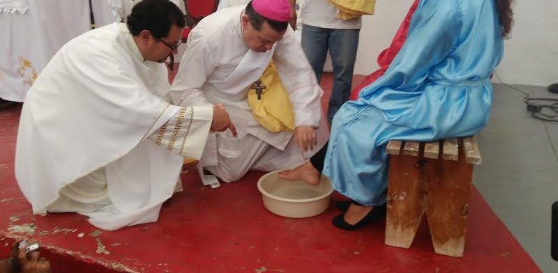 arzobispo_penal1