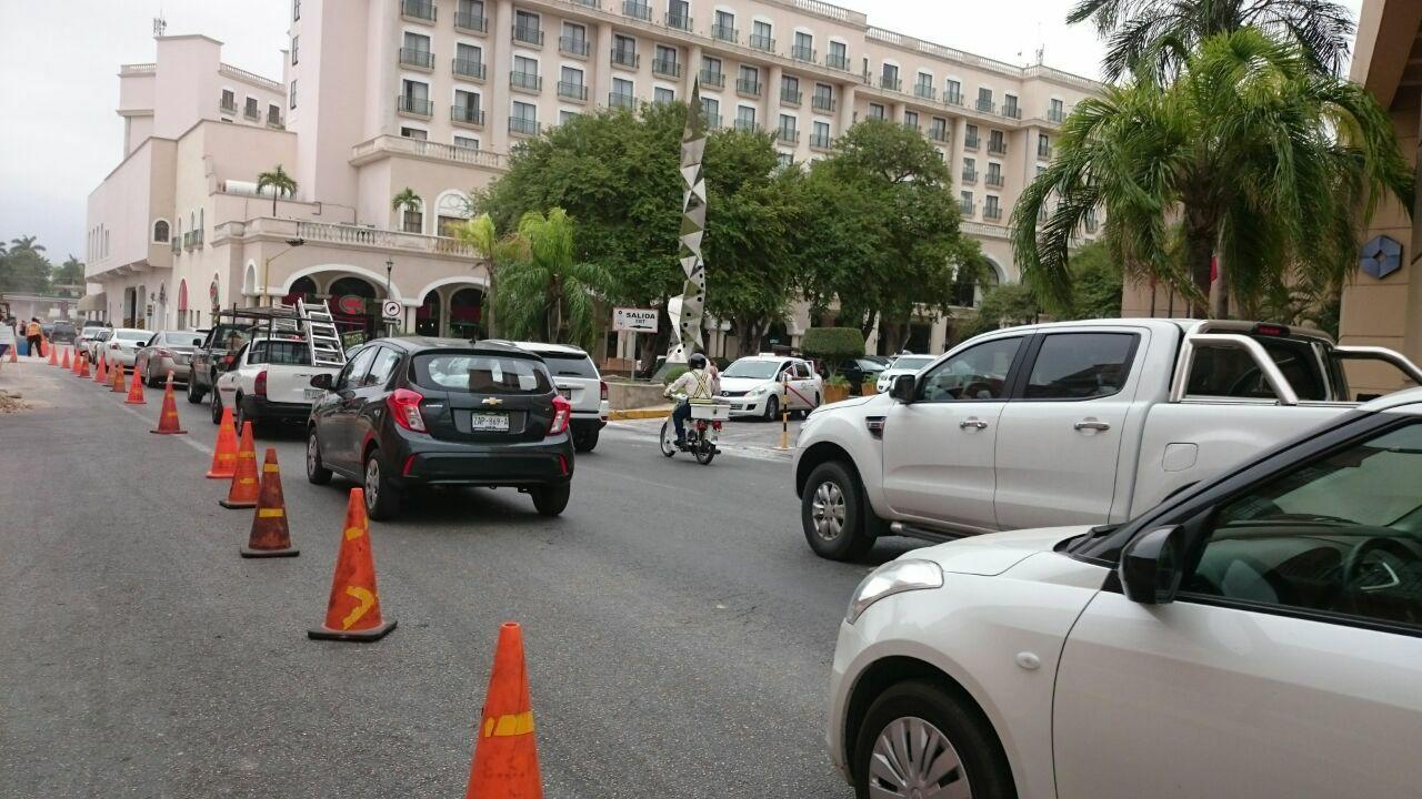 Verificación de contaminantes en autos, ¿cuánto cuesta en Yucatán?