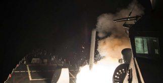 bombardeo_siria