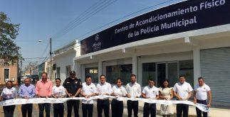 centro_acondicionamiento_municipal1