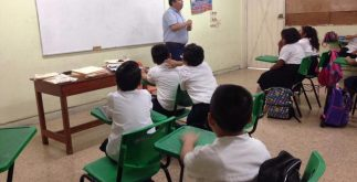 clases_maestro_pacabtun