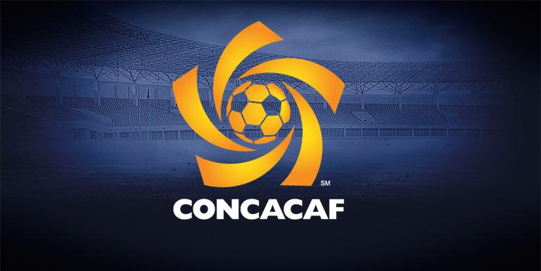 Anunciará Concacaf candidatura al 2026