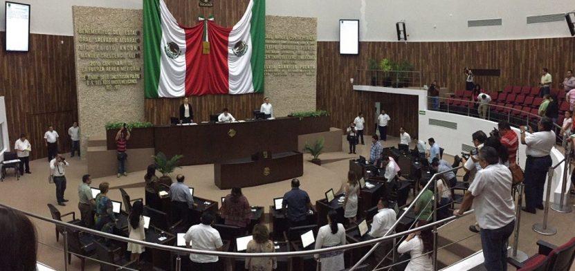 congreso_feminicidio