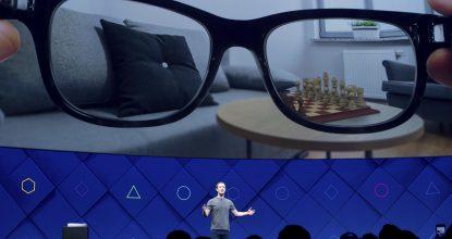 facebook_event_realidad