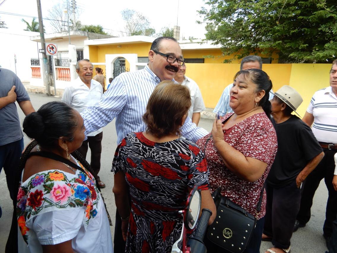 Empleo e ingreso, vacunas antipobreza.- Ramírez Marín