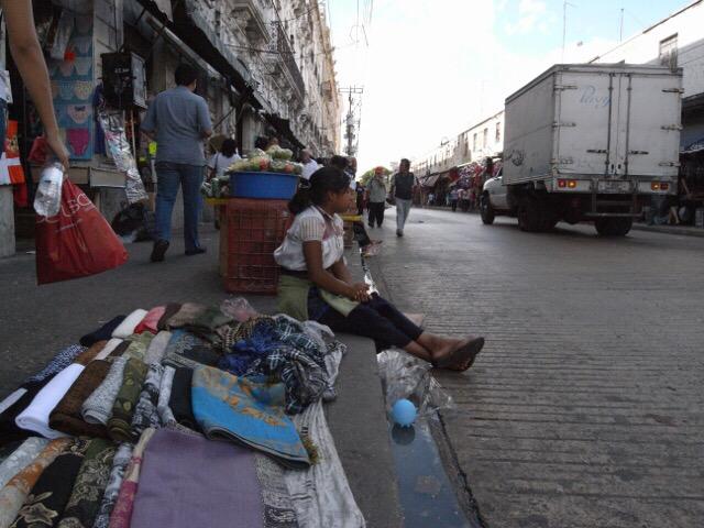Insiste IP-Yucatán en quitar topes a deducciones fiscales