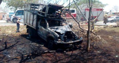 incendio_camioneta
