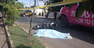 motociclista_accidente