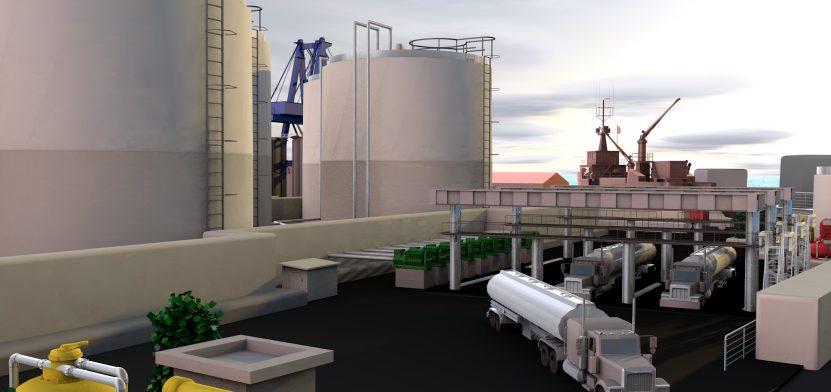 planta_gas_lodemo
