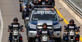 policias_qroo1