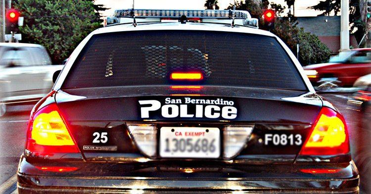 san_bernardino_police