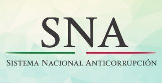 sistema_nacional_anticorrupcion