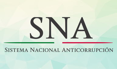 Arranca SNA sin Fiscal ni magistrados