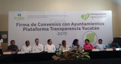 transparencia_ayuntas1