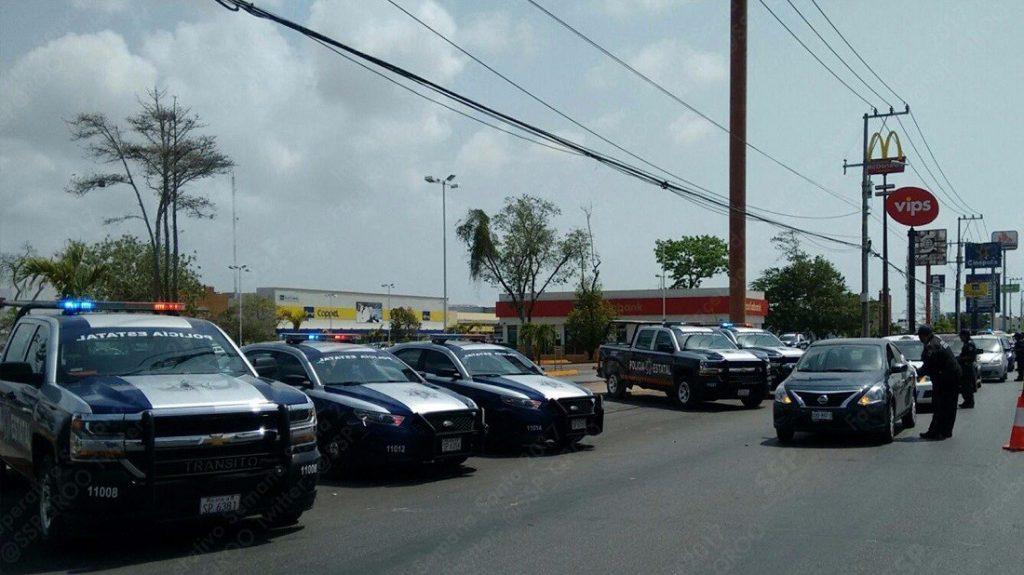 vigilancia_cancun