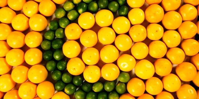 Vitamina C puede 'matar' células madre del cáncer