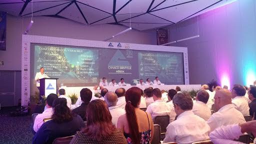 Tendrá Yucatán este año Zona Económica Especial