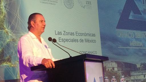 zona_economica_yuc_concanaco2