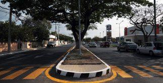 Avenida_felipe
