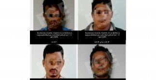 acusados_qroo1
