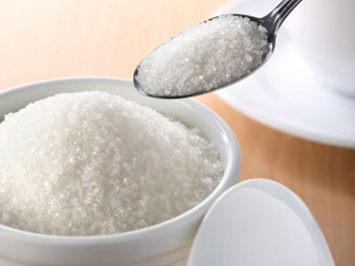 'Amarra' EU a México en azúcar