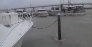 barcos_pesqueros_turbonada
