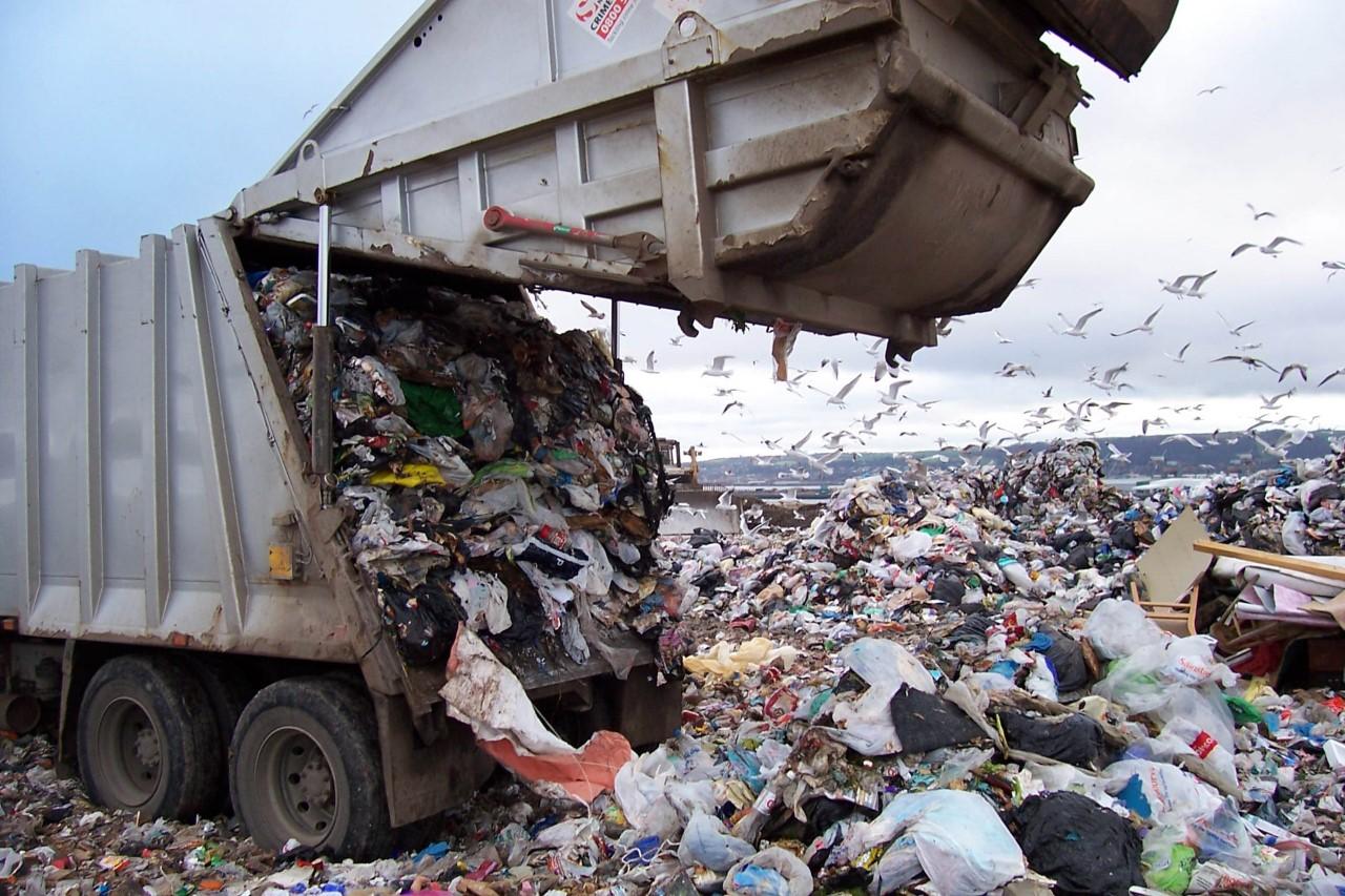 Revalorización de residuos sólidos en Mérida, tema de próximo foro
