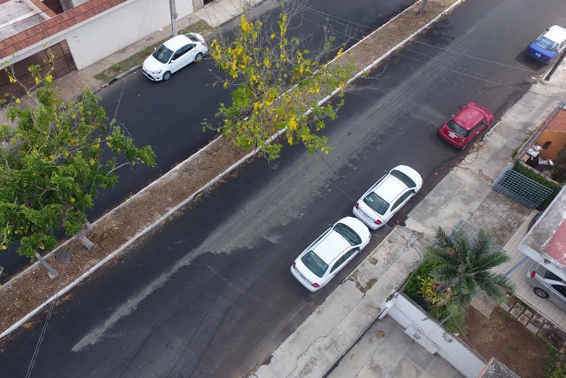 """Condena Vila """"actitudes delictivas"""" en ataques a obras viales"""