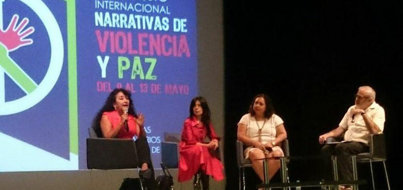 coloquio_violencia1
