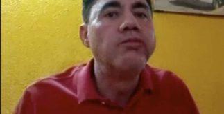 damaso_lopez