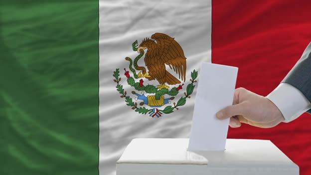 Apocalipsis. Las revelaciones de la política mexicana