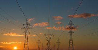 electricidad_tendido