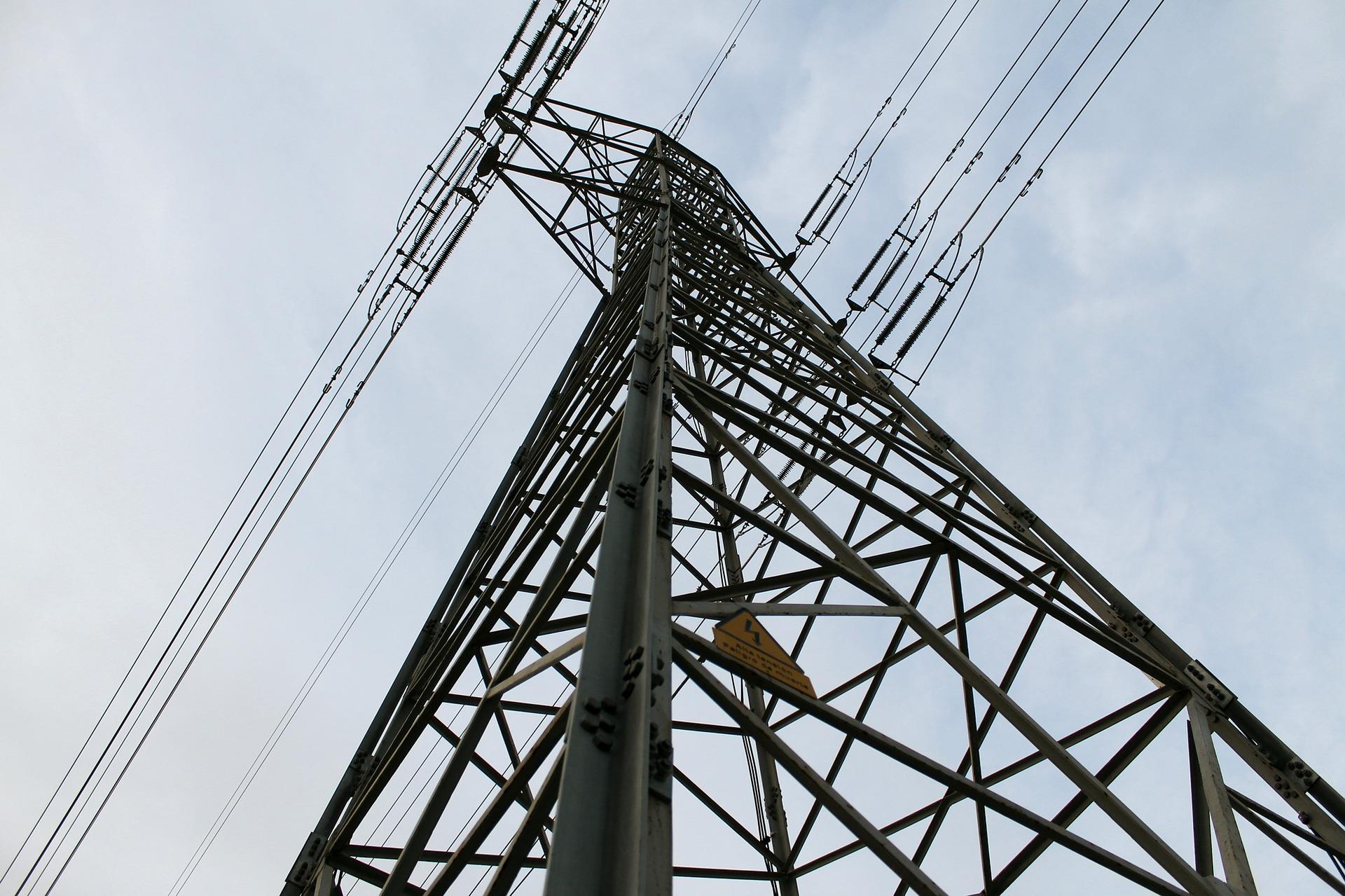 Mega apagón deja sin electricidad Península de Yucatán