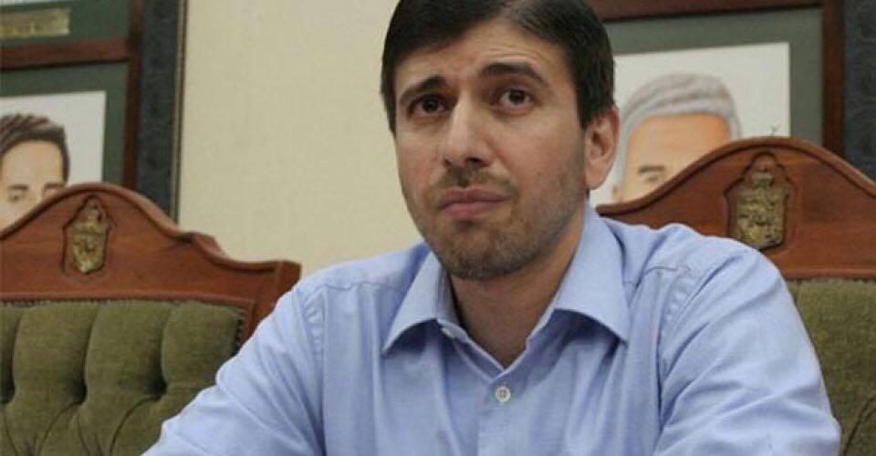 Investigan en EU a ex tesorero de Tabasco y a su socio Medina Sonda