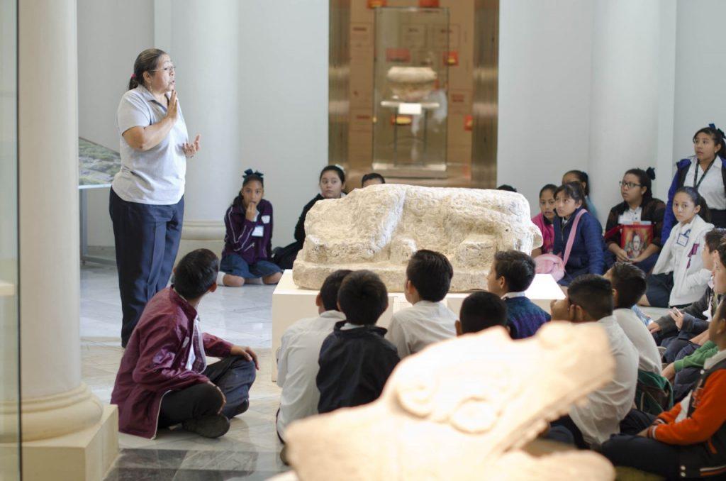 expo mayas 3
