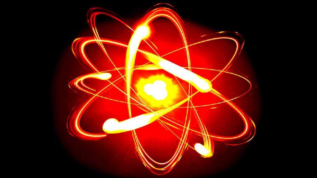 ¿Se acerca la fusión nuclear como fuente de energía?