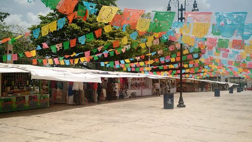 La Guelaguetza en Mérida este fin de semana