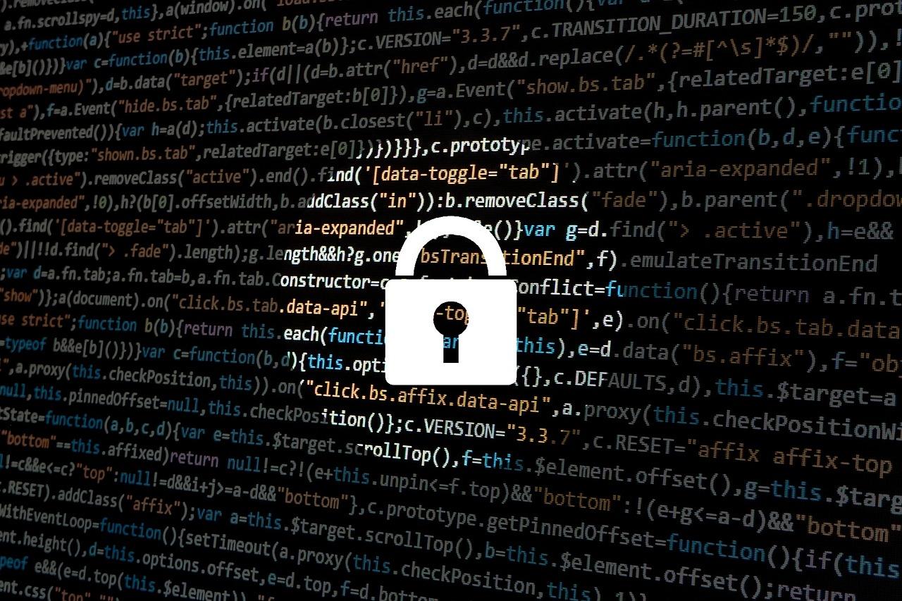 Adylkuzz, nuevo ciberataque masivo, más difícil de detectar que WannaCry