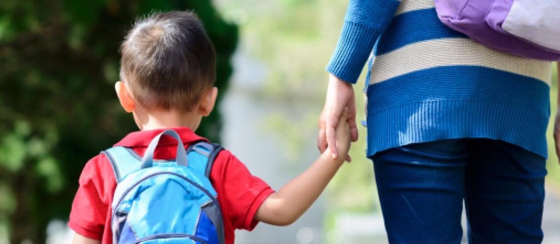 Indigna a padres maestro acusado de violación en Cancún