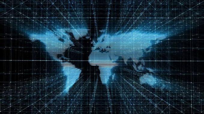 Prevén segunda oleada de ciberataque mundial