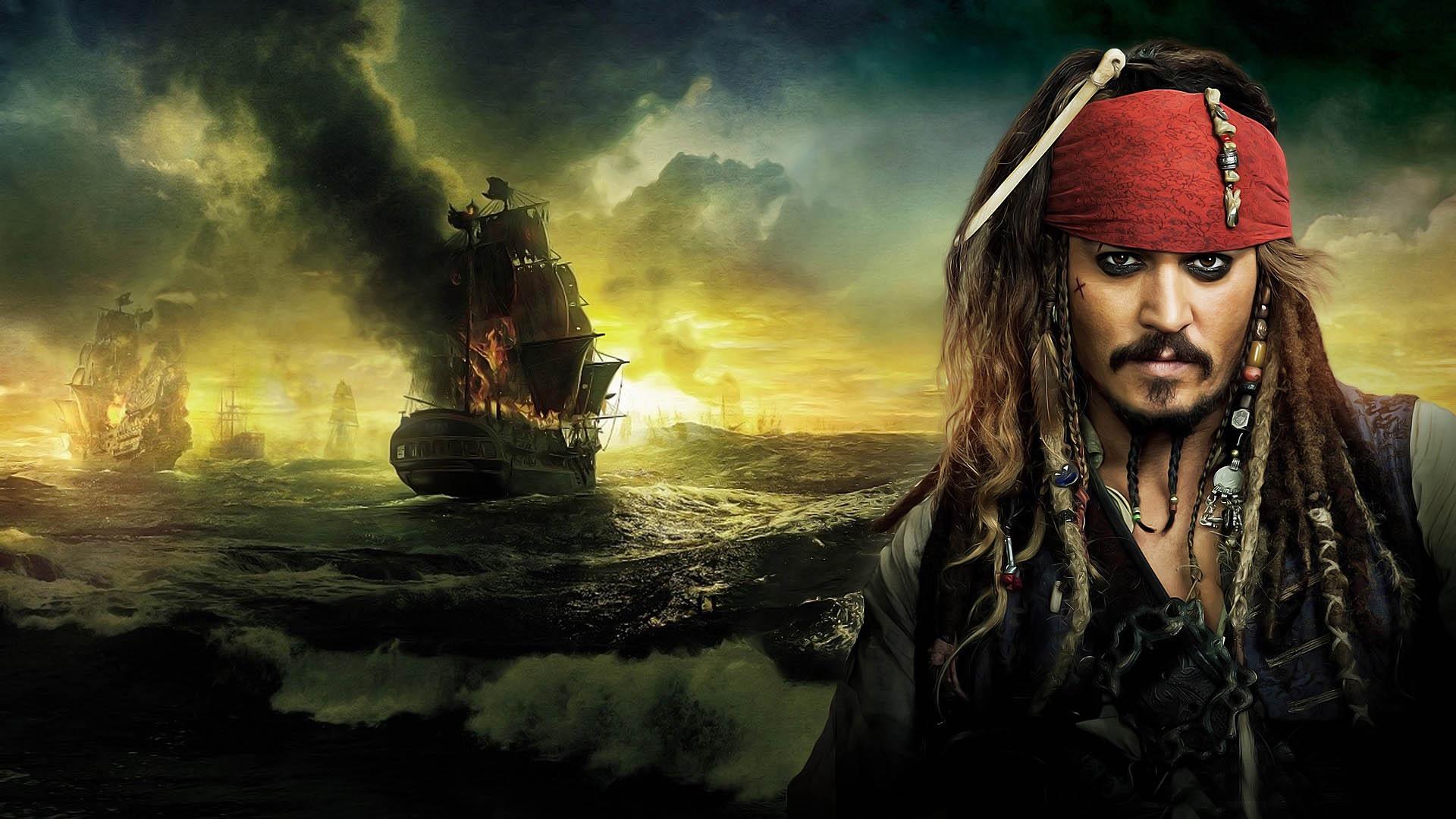 Hacker roba película a compañía Disney