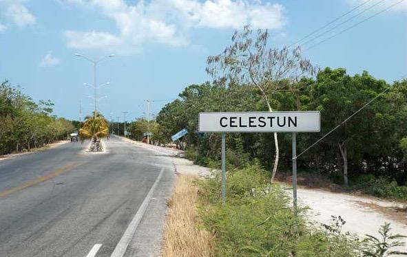 Someterán a población acuerdos en Celestún