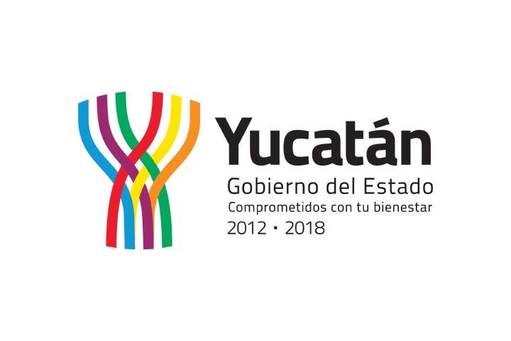 Posicionamiento de Gobierno Yucatán respecto a resolución de SCJN en caso Uber