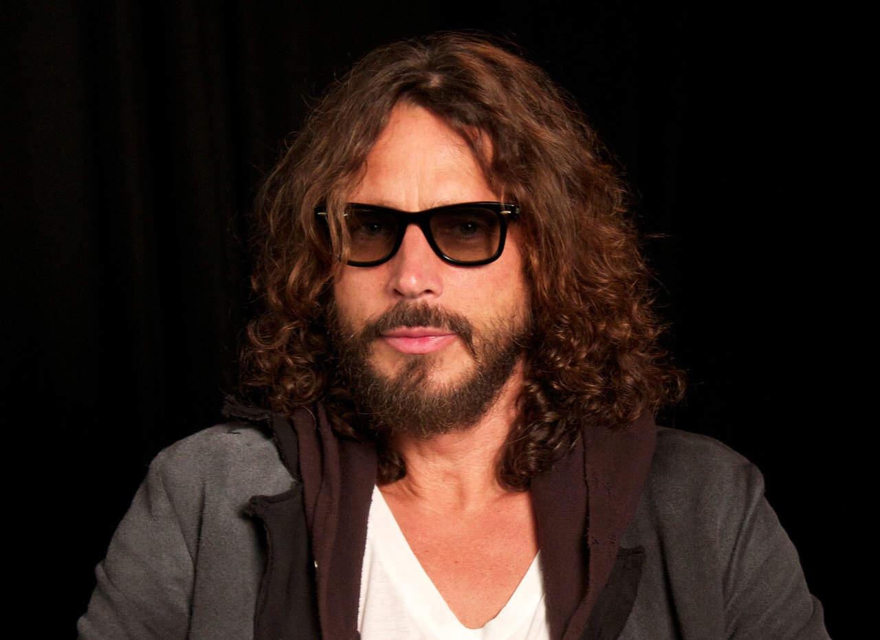 Chris Cornell será sepultado hoy
