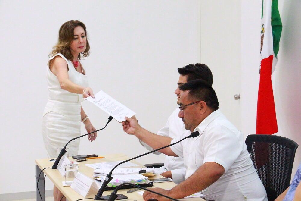 Advierten planes de 'retroceso' para órgano electoral en Yucatán